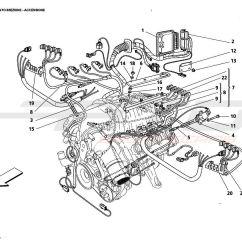 2003 Mazda Mpv Wiring Diagram Ring Doorbell Delay Ignition Html Imageresizertool Com