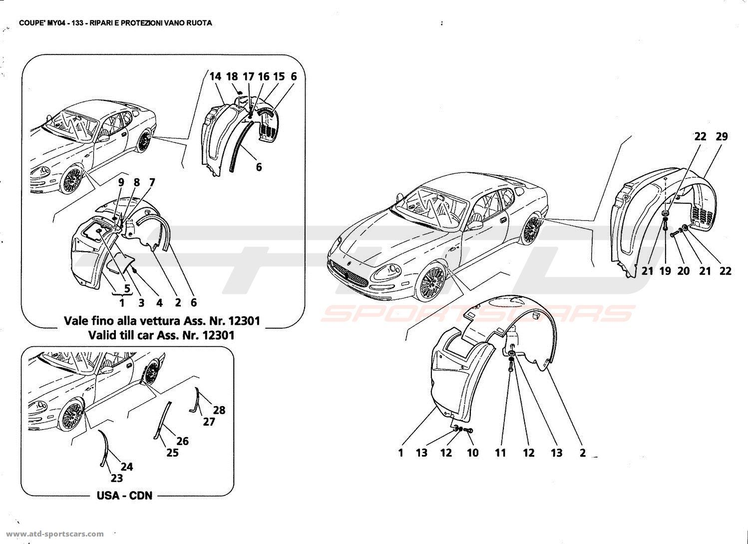 2004 Volvo Xc90 Fuel Filter Auto Electrical Wiring Diagram 2003 Sport Trac Removal Replacement