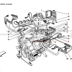 Land Rover Discovery Parts Diagram Wiring For Electric Underfloor Heating 2008 Lr2 Fuse Box Html