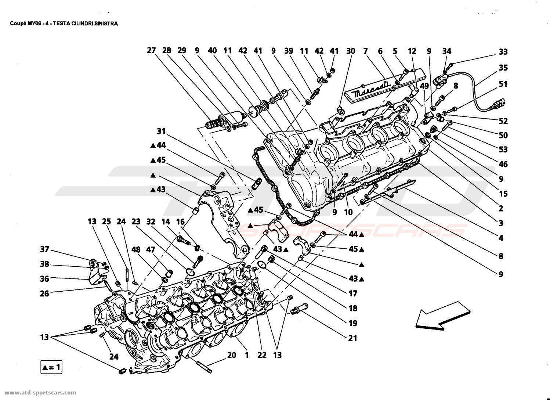 Nissan 240sx Turbo Engine