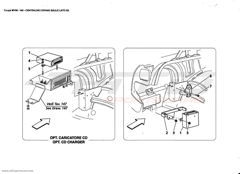 1997 Audi A6 Quattro Fuse Box Diagram. Audi. Auto Fuse Box