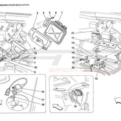 1975 Bmw 2002 Wiring Diagram Application Context Maserati Engine In The Trunk Imageresizertool Com
