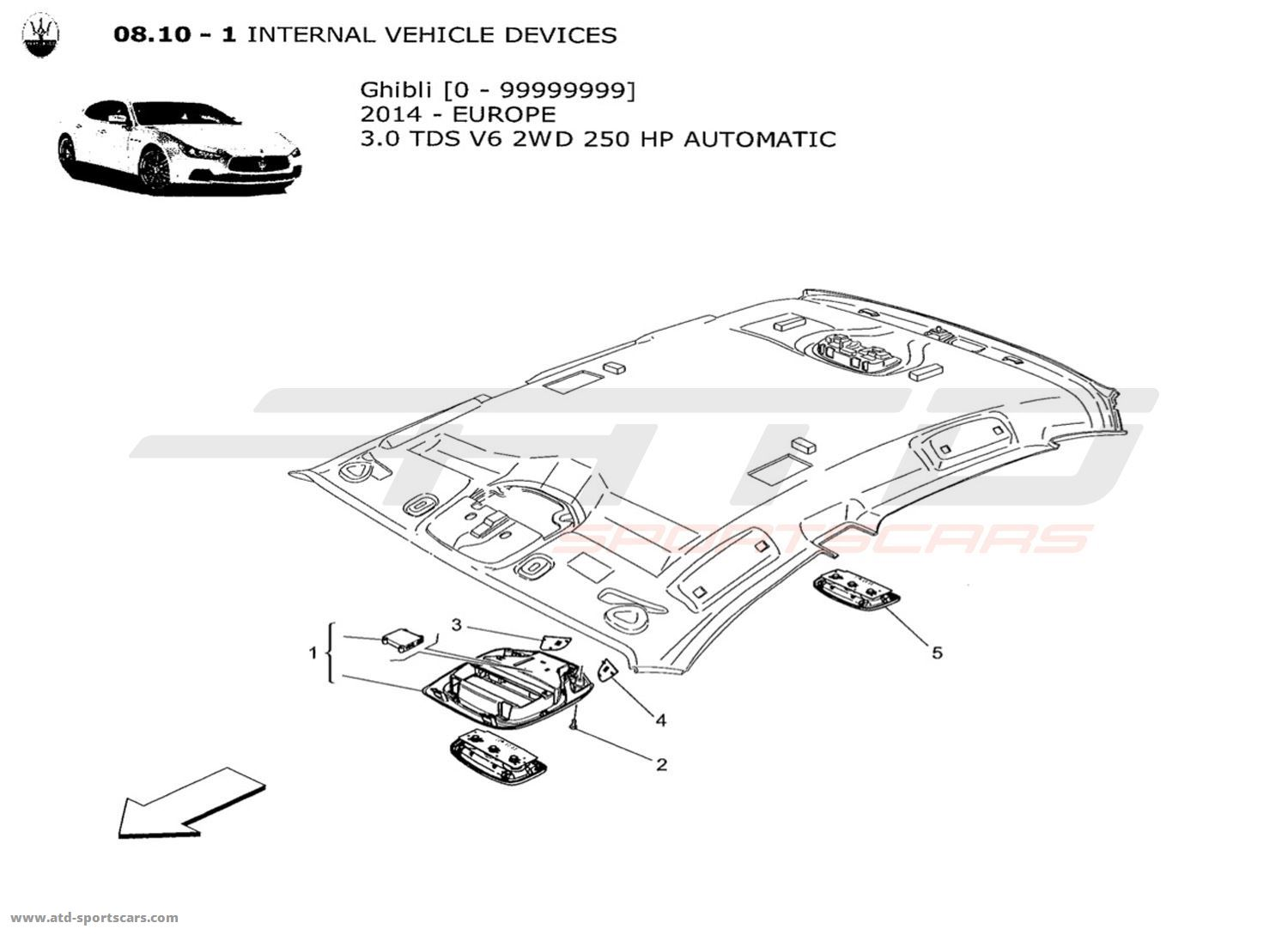 Lexus Gs Fuse Box Locations Auto Wiring Diagram. Lexus