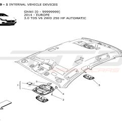 Lexus 02 Sensor Location Diagram Mercedes Sprinter Fuse Box Gs Locations Auto Wiring