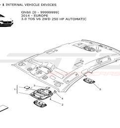 2008 lexus gs 350 fuse box locations all kind of wiring diagrams u2022 lexus rx [ 1500 x 1089 Pixel ]
