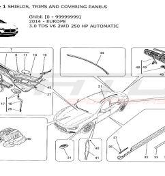 lexus sc fuse box diagram auto wiring lexus auto wiring 1994 lexus ls400 engine diagram 92 [ 1500 x 1089 Pixel ]