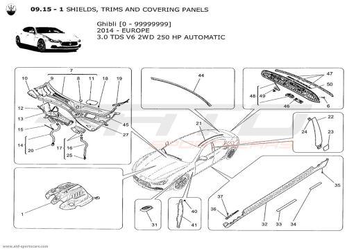 small resolution of lexus sc fuse box diagram auto wiring lexus auto wiring 1994 lexus ls400 engine diagram 92