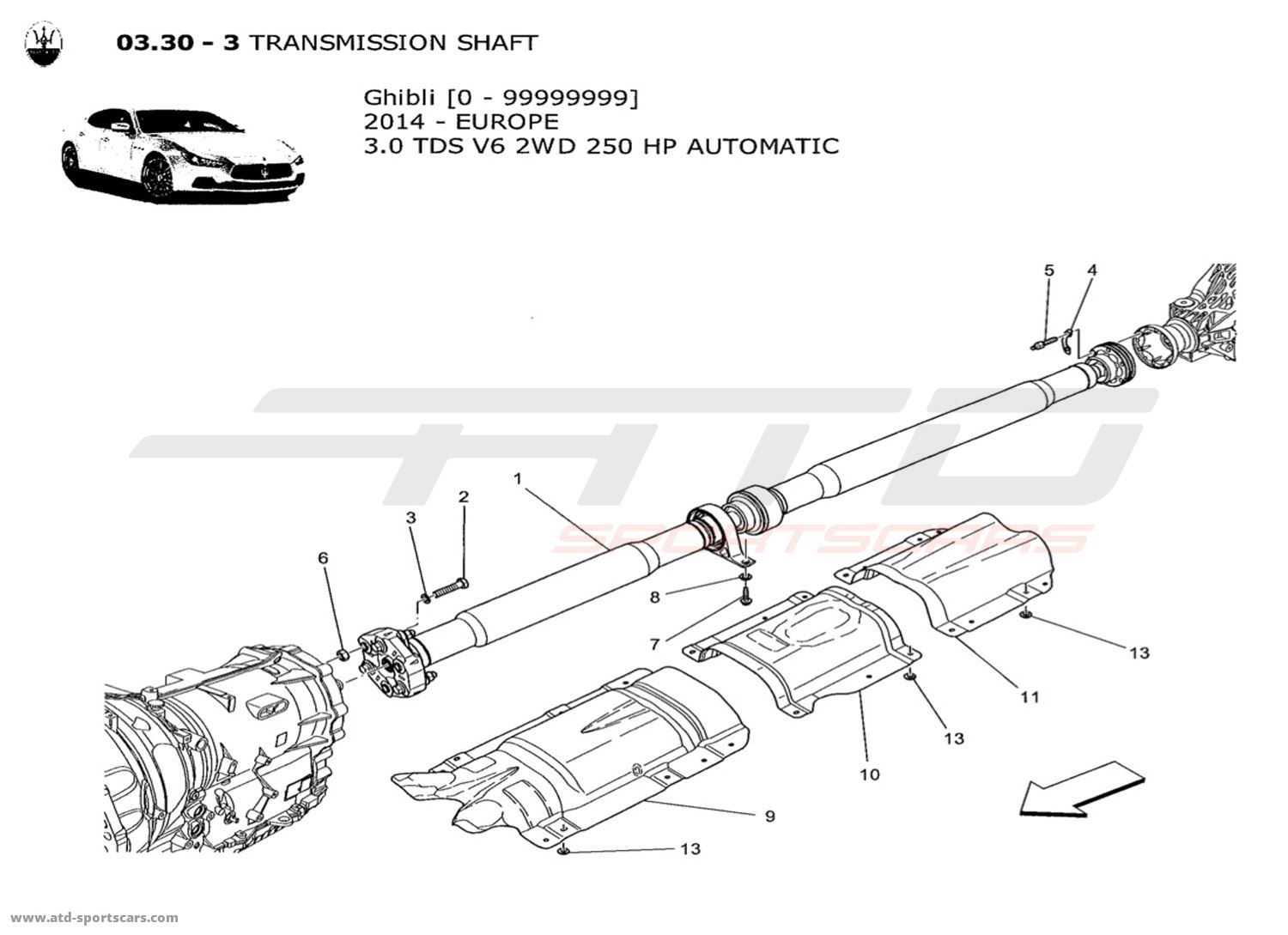 Suzuki Sx4 Parts Diagram Undercarriage. Suzuki. Auto