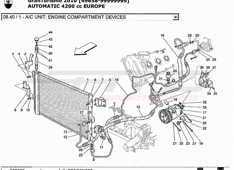 honda motorcycle wiring diagram xl100 plete 1998 dodge dakota tail light maserati biturbo diagrams ford ranchero ~ elsalvadorla