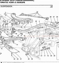 subaru legacy l engine diagram auto wiring subaru auto 1996 subaru legacy subaru legacy trunk [ 1500 x 1088 Pixel ]