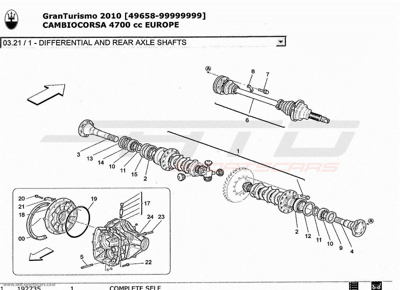 2010 Nissan Altima Undercarriage. Nissan. Auto Wiring Diagram