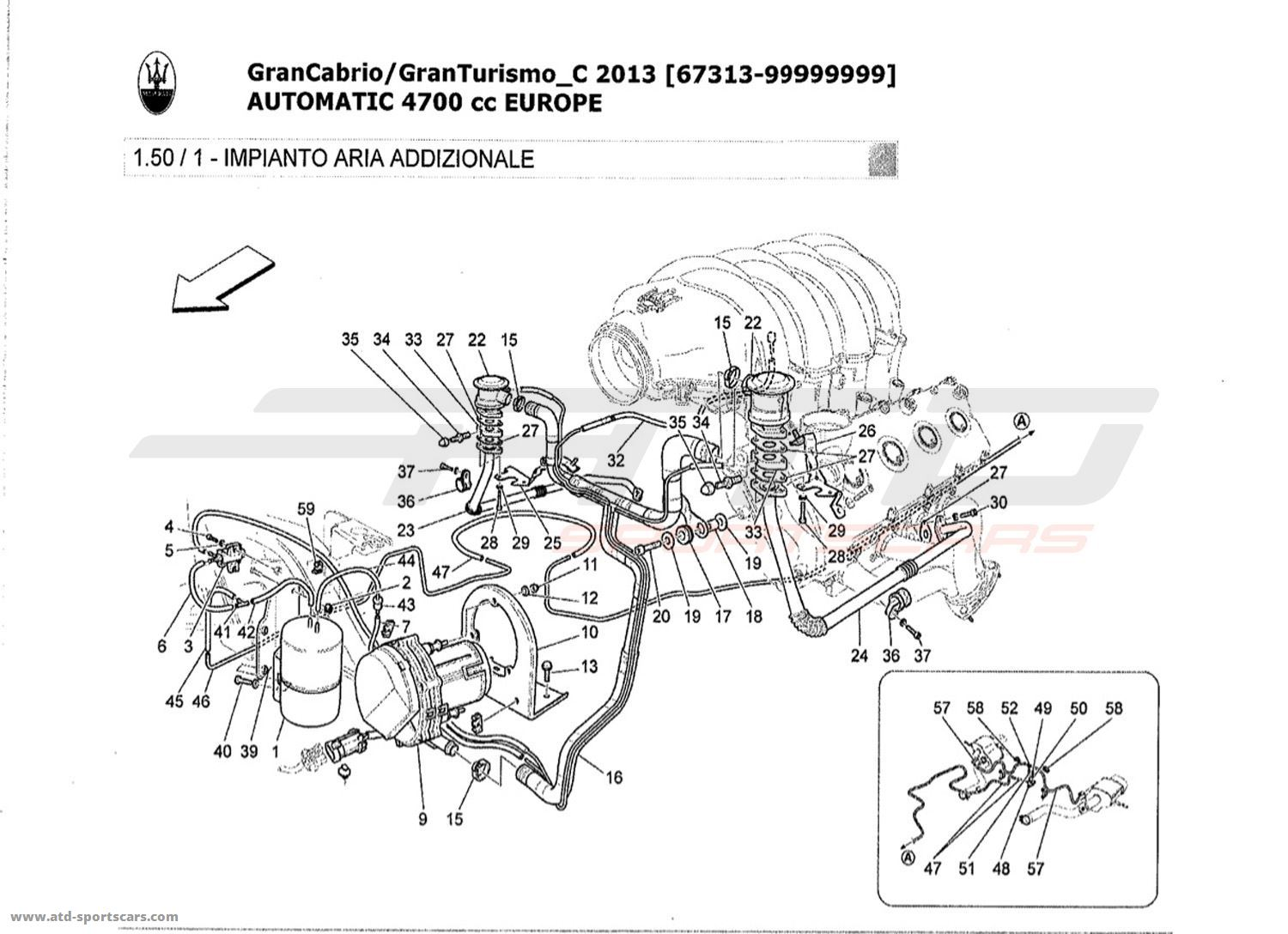 Fuse Box Diagram Moreover Porsche39s Macan Diesel On A4 Convertible