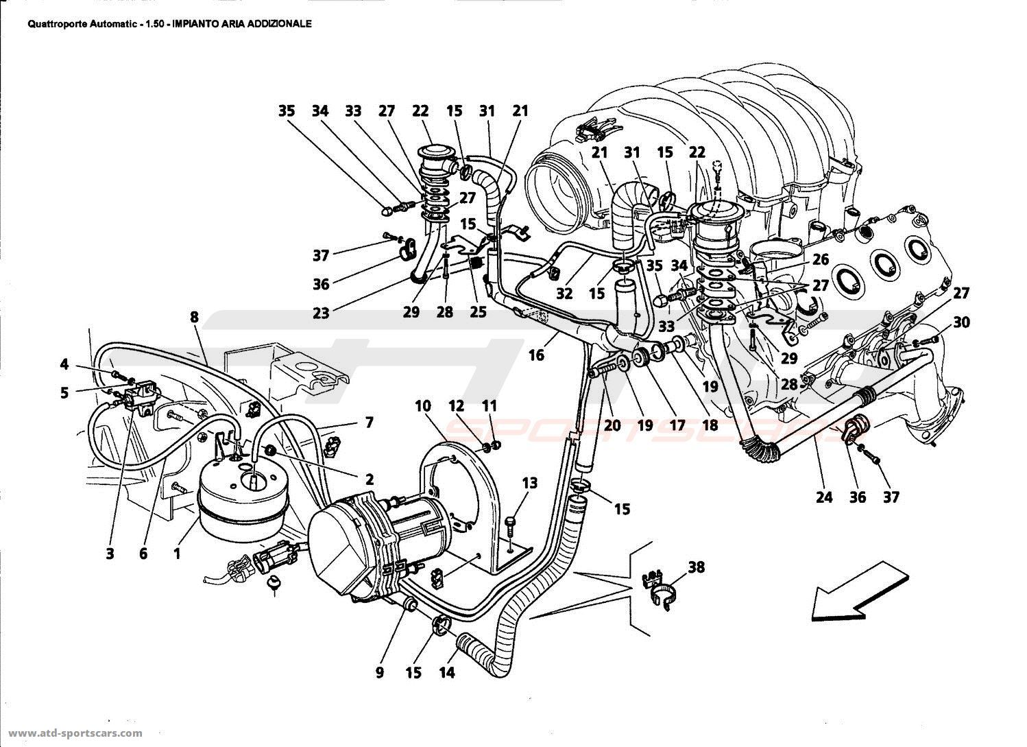 Sportage Coil Wiring Diagram Further Toyota 22r Coolant Flow Diagram