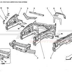 Saab 9 3 Radio Wiring Diagram Arc Fault Breaker Microphone Auto