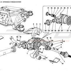 2006 Scion Xb Wiring Diagram 2003 Chevy Truck Radio Toyota Electrical Imageresizertool Com