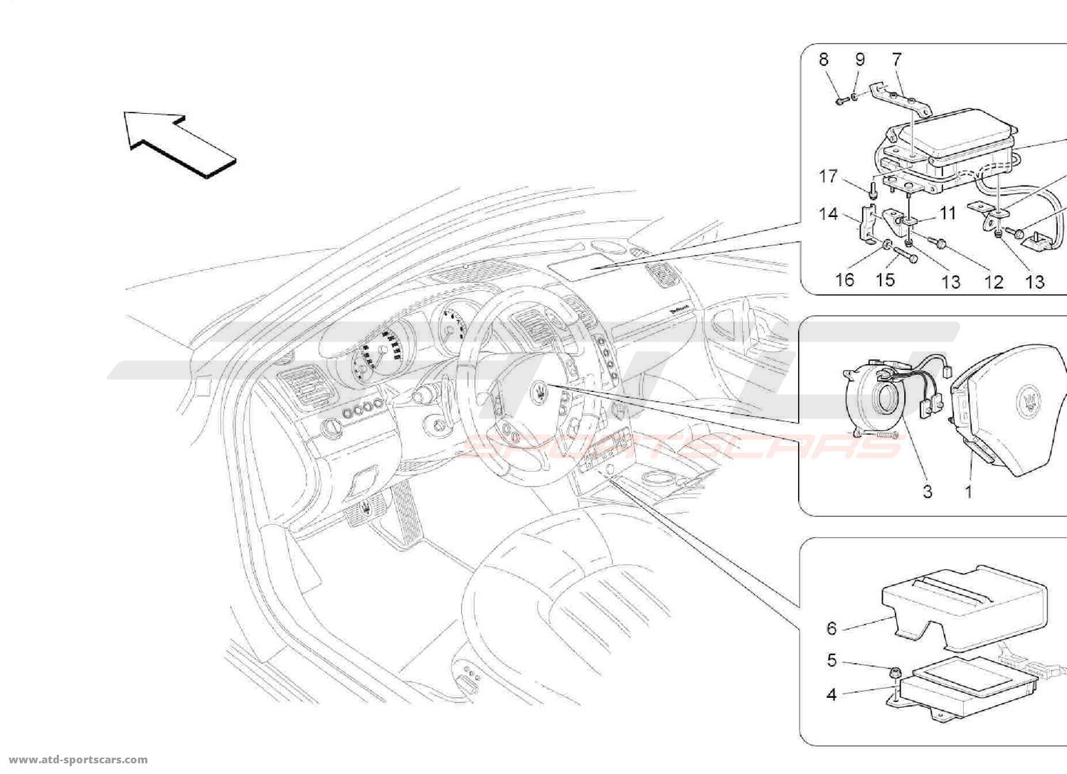 Isuzu Trooper Air Conditioning Diagram Wiring Harness BMW