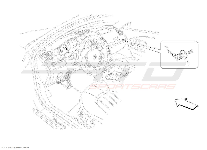 2007 Subaru Outback Differential Diagram Html