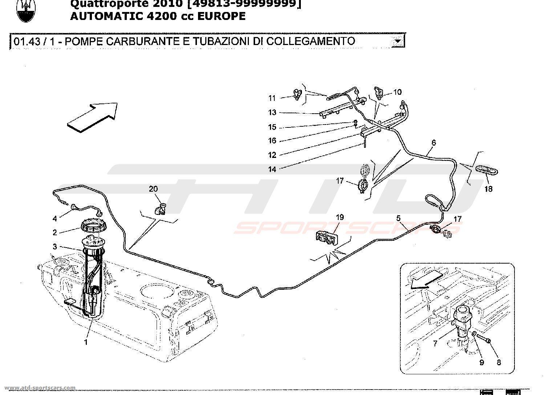 1995 Mazda 929 Fuse Panel. Mazda. Auto Fuse Box Diagram