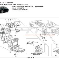 toyota sienna xle 2004 exhaust diagram as well p 0996b43f8025ef2c besides 1991 chevrolet [ 1500 x 1089 Pixel ]