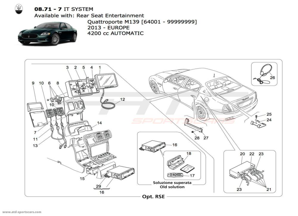 medium resolution of toyota sienna xle 2004 exhaust diagram as well p 0996b43f8025ef2c besides 1991 chevrolet