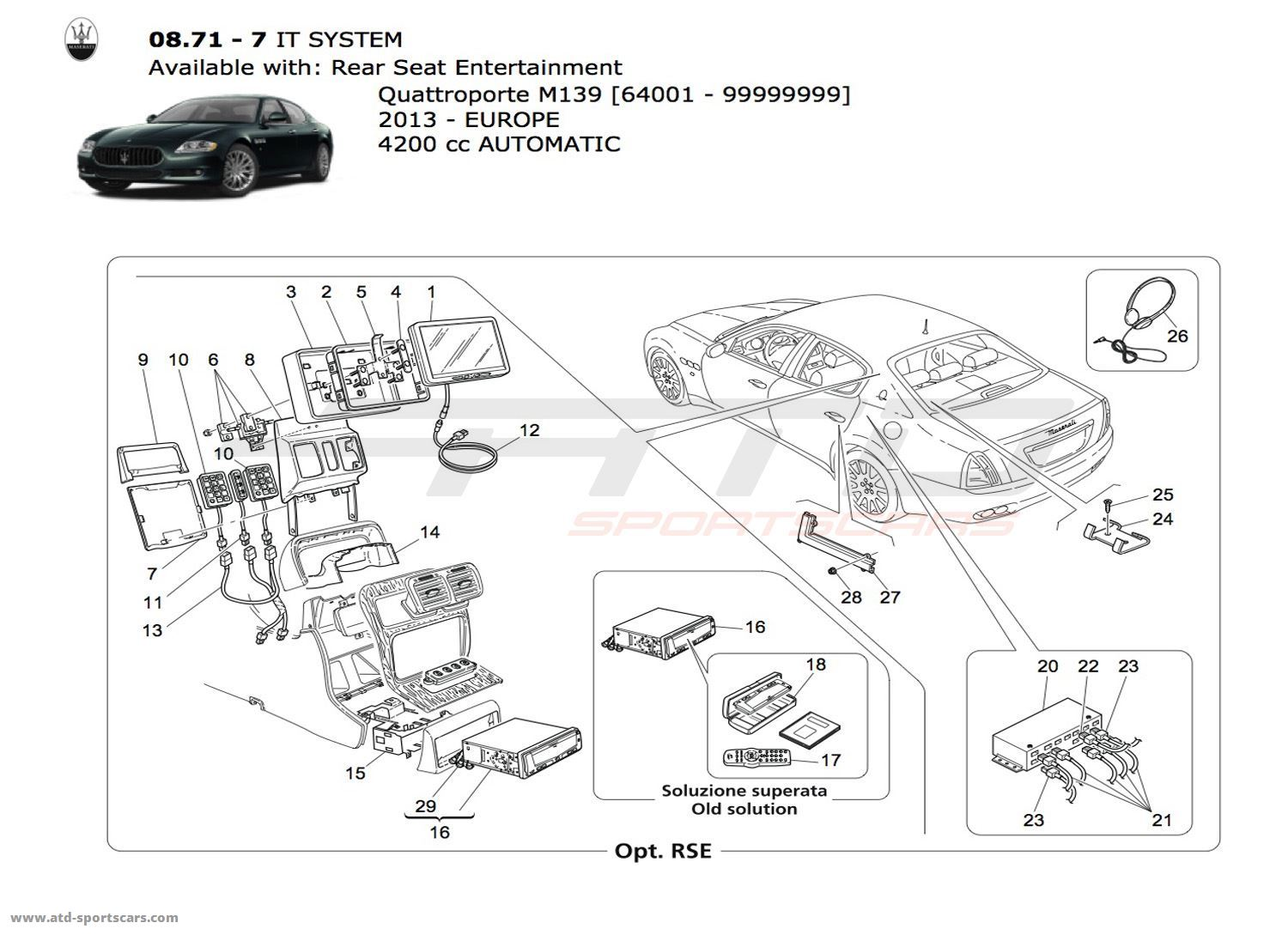 hight resolution of toyota sienna xle 2004 exhaust diagram as well p 0996b43f8025ef2c besides 1991 chevrolet