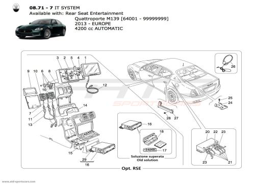 small resolution of toyota sienna xle 2004 exhaust diagram as well p 0996b43f8025ef2c besides 1991 chevrolet