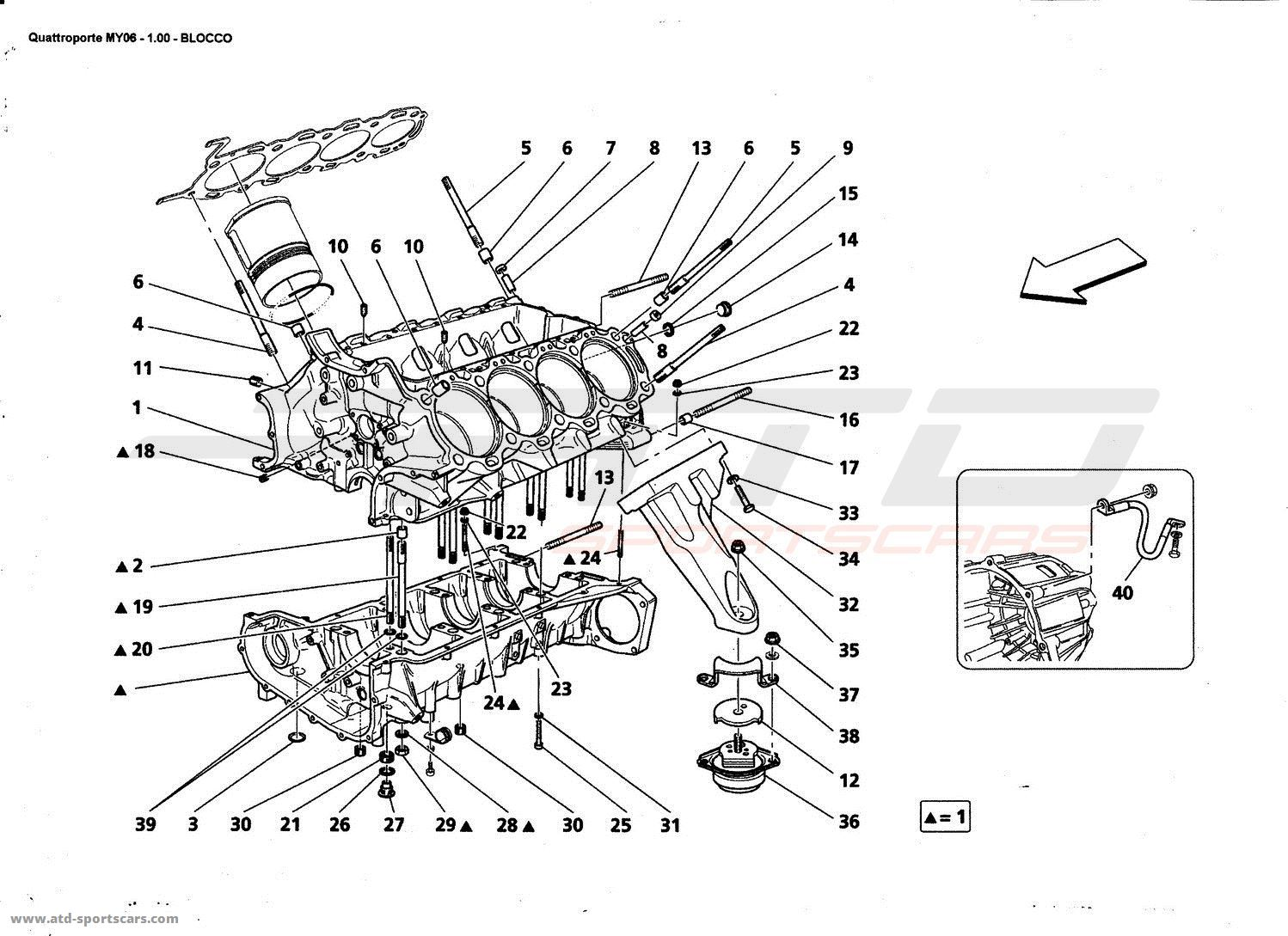 Electronic Diagram Engine Volvo C70 2006 1998 Volvo C70