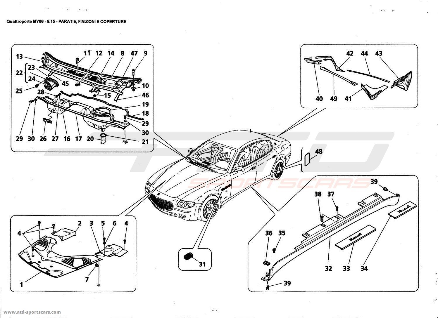 land rover discovery 3 air suspension wiring diagram electrical automotive 2 fuel filter location