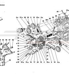 2010 honda fit timing belt on 2006 honda pilot fuse box l  [ 1498 x 1089 Pixel ]