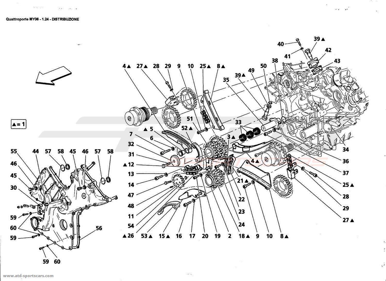 hight resolution of 2010 honda fit timing belt on 2006 honda pilot fuse box l