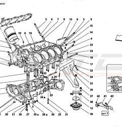 2008 scion tc engine diagram wiring diagram datasource 2008 scion xb engine diagram [ 1498 x 1089 Pixel ]