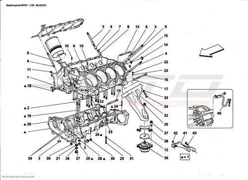 small resolution of 2008 scion tc engine diagram wiring diagram datasource 2008 scion xb engine diagram