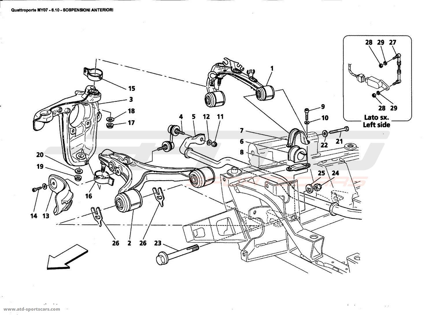 Lexus Sc400 Engine Diagram. Lexus. Wiring Diagram Gallery