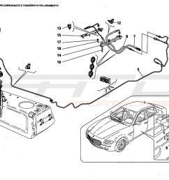 saturn vue service repair manual 2002 2006 maserati quattroporte wiring diagrams at sharee co [ 1498 x 1089 Pixel ]