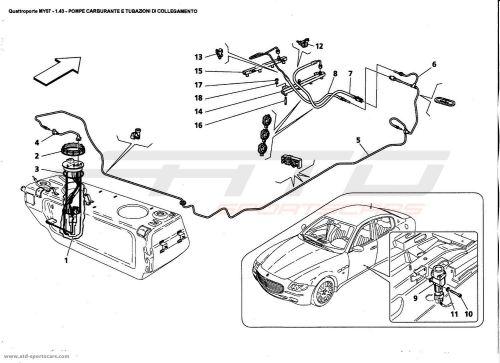 small resolution of saturn vue service repair manual 2002 2006 maserati quattroporte wiring diagrams at sharee co