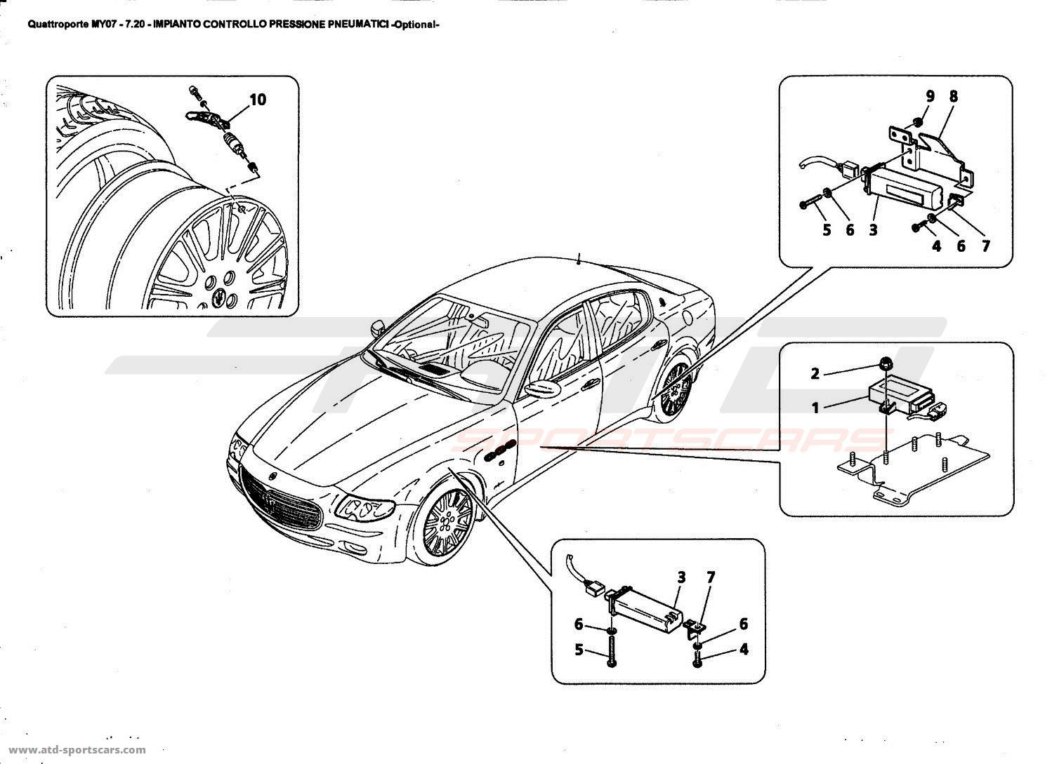 1997 Prelude O2 Sensor Wiring Diagram PCM Wiring Diagram