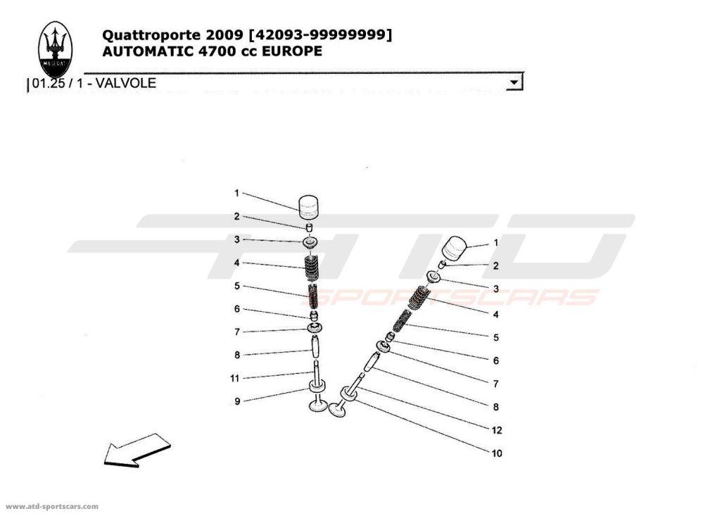 medium resolution of 4 7l engine diagram manual guide wiring diagram 2011 jeep patriot engine diagram 2009 jeep grand cherokee engine diagram