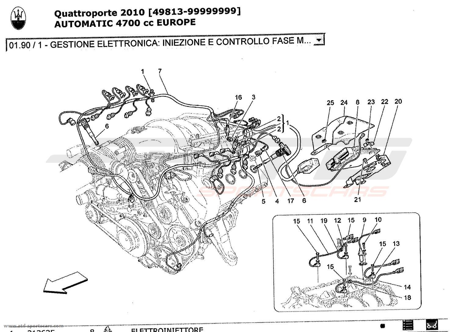 2010 Vw Jetta Air Conditioning Wiring Diagram. Diagram