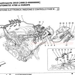 2005 Jetta Wiring Diagram 4 Bank Marine Battery Charger 2010 Vw Air Conditioning