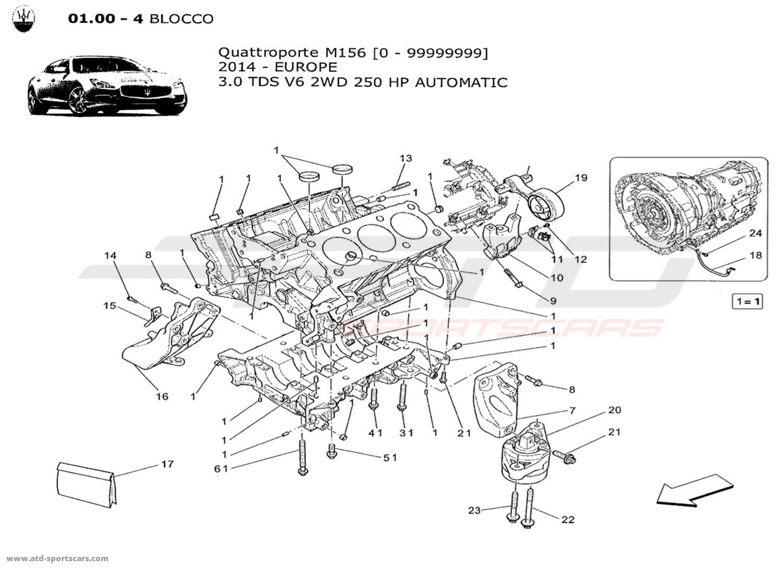 Wiring Diagram 1974 Alfa Romeo Gtv Alfa Romeo Alfasud