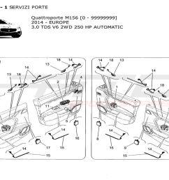2011 ford f 250 6 2l fuse diagram diy enthusiasts wiring diagrams u2022 2014 f350 [ 1500 x 1089 Pixel ]