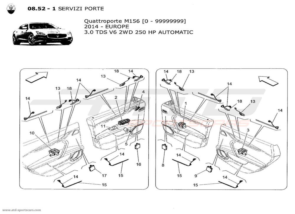 medium resolution of 2011 ford f 250 6 2l fuse diagram diy enthusiasts wiring diagrams u2022 2014 f350
