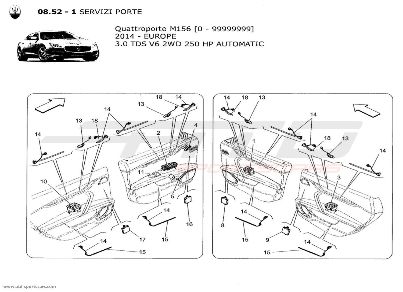 hight resolution of 2011 ford f 250 6 2l fuse diagram diy enthusiasts wiring diagrams u2022 2014 f350