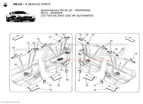 small resolution of 2011 ford f 250 6 2l fuse diagram diy enthusiasts wiring diagrams u2022 2014 f350