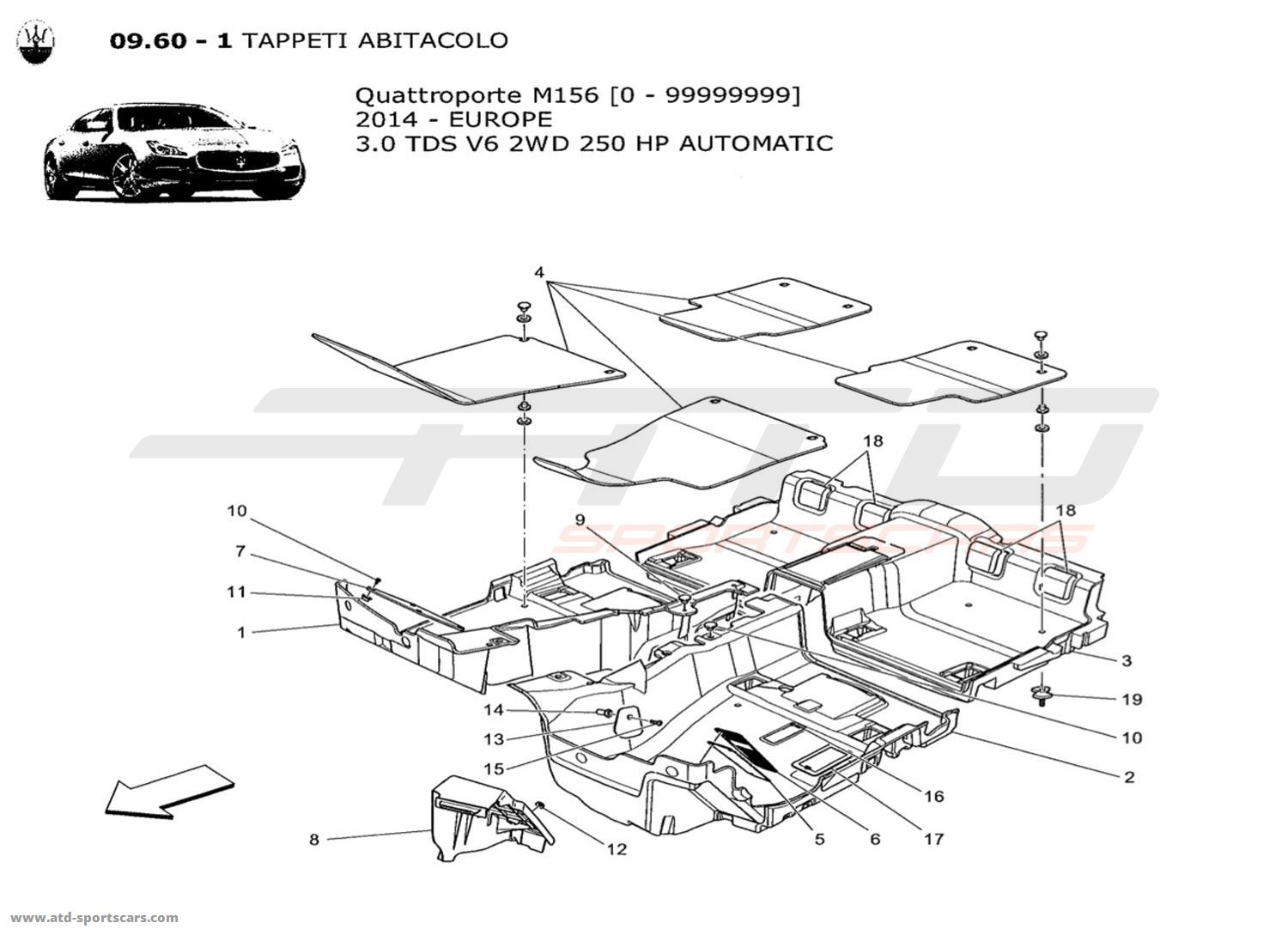 Toyota Tercel Exhaust System Diagram. Toyota. Auto Wiring