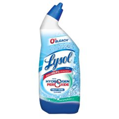 Lysol Antibacterial Kitchen Cleaner Tool Set Lysol® Hydrogen Peroxide Toilet Cleaner: Lime Scale ...