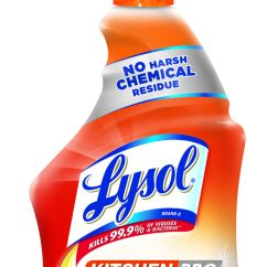 Best Kitchen Floor Cleaner Drawer Repair Lysol Cleaning Concentrate Flooring Ideas And