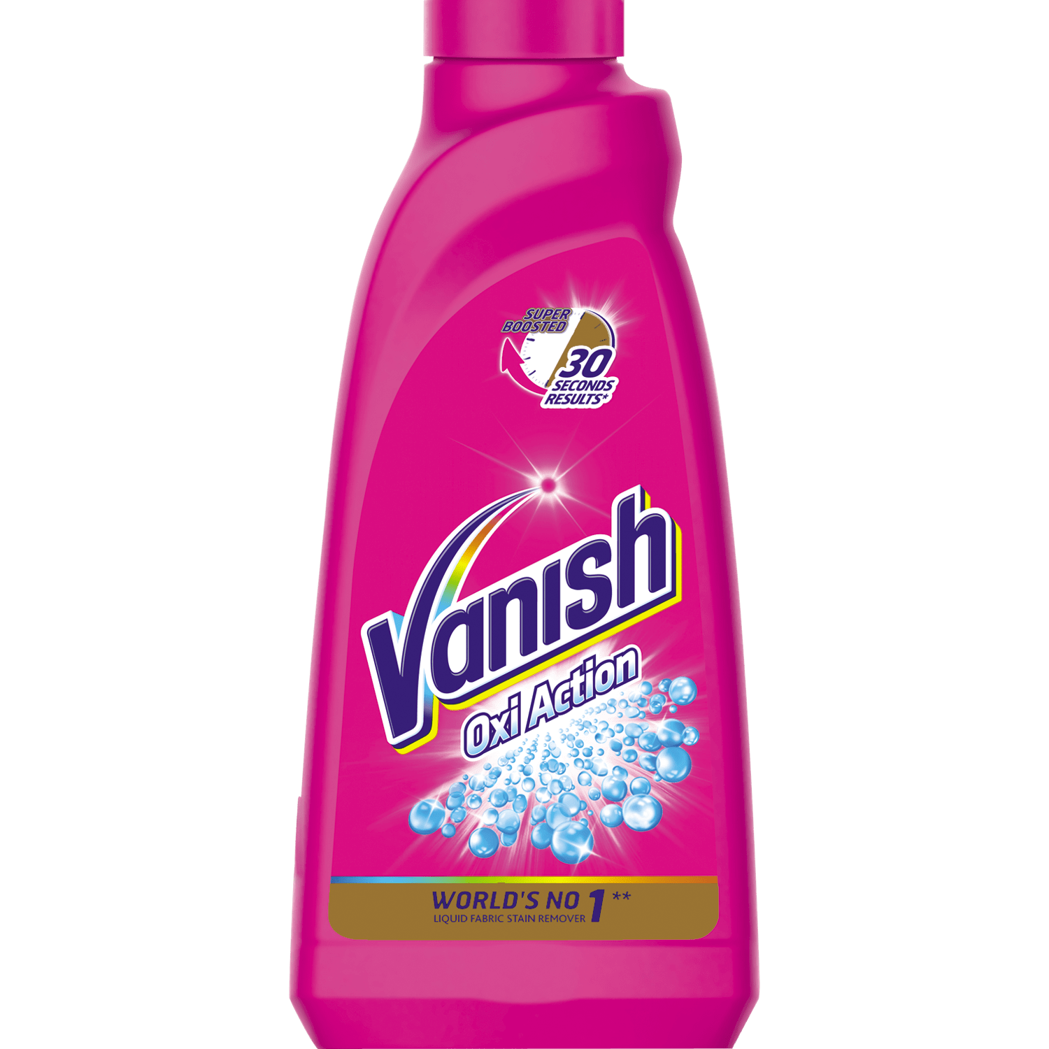best stain remover for fabric sofa love your home earl grey removal liquid vanish oxi action