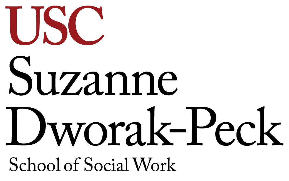 USC Suzanne Dworak-Peck School of Social Work Experts on