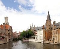 Immobilien in Belgien kaufen oder mieten